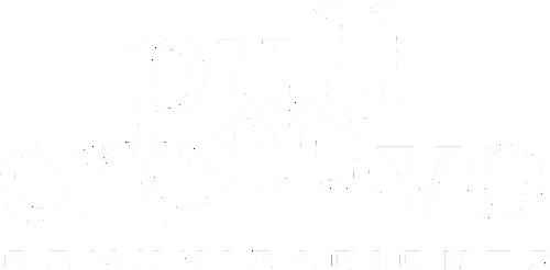 PULL CREATIVO COMUNICACIONES