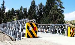 Refinería de Talara recibirá préstamo de hasta 285 millones  de dólares para proyecto de modernización